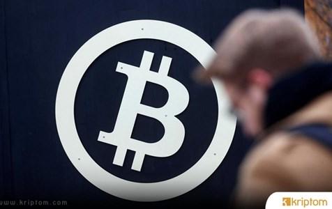 """Kraken Raporu'ndan Bitcoin İçin """"Unutmayın"""" Vurgusu – İşte Ayrıntılar"""