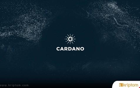 Kripto Alanında En Zorlu Düzenlemeye Sahip Ülke Hangisi? - Cardano Yöneticisi Açıkladı