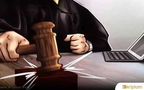 Kripto Alanında İlginç Dava Bakalım Nasıl Sonuçlanacak?