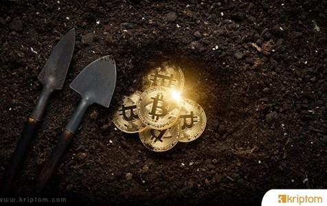 Kripto Analisti Yatırımcıları 3 Temel Nedenden Dolayı Bitcoin'e Karşı Uyarıyor