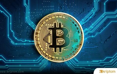 Kripto Analistleri, Bitcoin'in Henüz Dip Seviyeleri Görmediğine İnanıyor