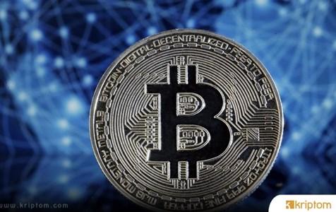 Kripto Balinaları Milyon Dolarlık Bitcoin Hareketi – İşte Ayrıntılar