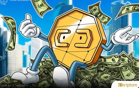 Kripto Para Birimleri Kredi Dünyasını Nasıl Modernize Edebilir?