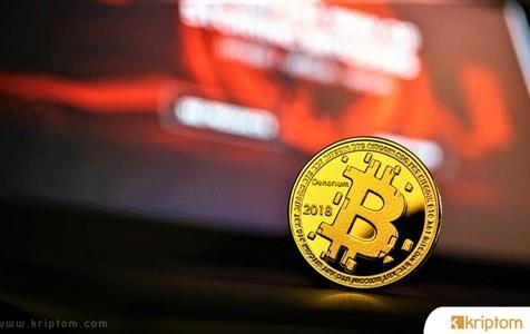 Kripto Borsaları Blok Zinciri Endüstrisi İçin Birleşme Ve Satın Alma İşlemlerinde Öncülük Ediyor: Araştırma