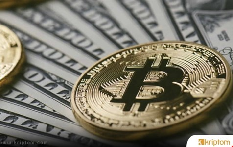 Kripto Borsaları ve Bitcoin 2030'a Kadar Büyük Büyüme İçin Hazırlanıyor