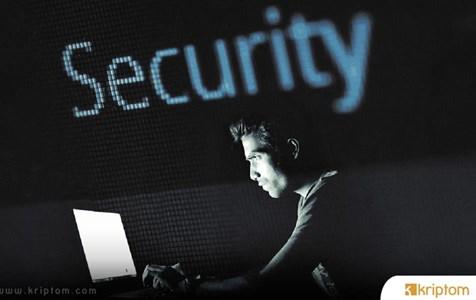 Kripto Borsası Upbit, Güvenlik İhlalinden Aylar Sonra ETH Para Yatırma ve Çekme İşlemlerine Devam Ediyor