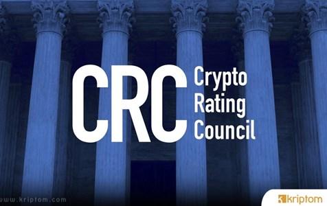 Kripto Derecelendirme Konseyi, IOTA, BAT ve USDC İçin Menkul Kıymet Derecelendirmeleri Ekledi
