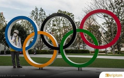 Kripto Dolandırıcıları Olimpiyat Komitesi Üyelerini Taklit Ediyor