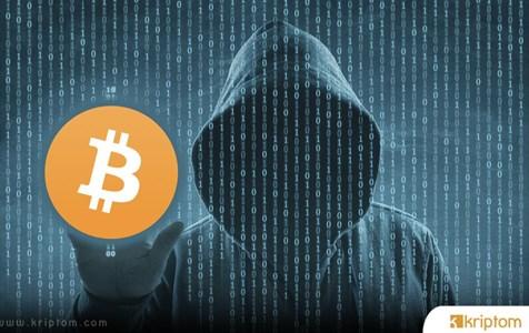 Kripto Dolandırıcılığı Devam Eden Salgının Ortasında Artıyor