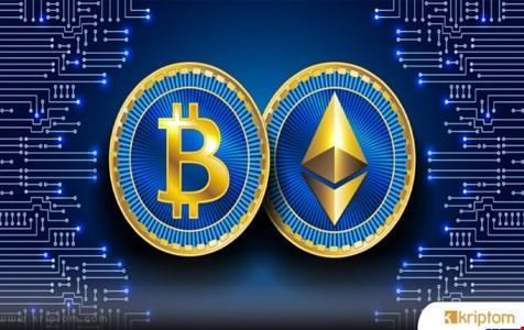 Kripto Dönüşü: İki Yıllık Ayı Piyasası'ndan Sonra Bitcoin ve Ethereum Geri Dönmeye Hazır Olabilir