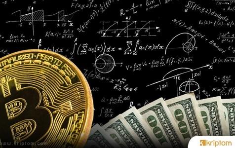 Kripto Fon Yöneticisi Bitcoin İçin Bu Vurguyu Yaptı