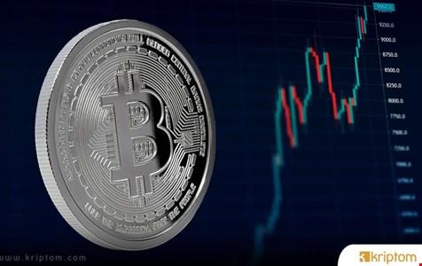 Kripto Girişimi CEO'sundan Çarpıcı Bitcoin Yorumu: 3.000 Dolar Kartlarda