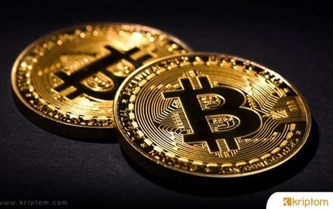 Kripto Hacmi 2020'de Büyümeye Devam Ediyor - Bitcoin (BTC) Boğa Piyasası Yeni mi Başlıyor?