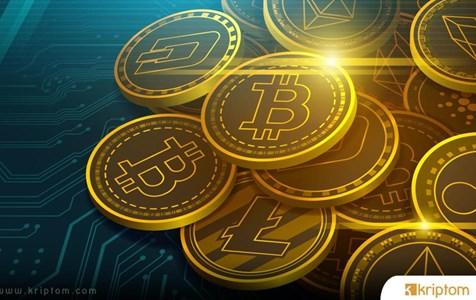 Kripto Kullanıcılarının Üçte İkisi Kriptoyu Vergilendirmeyi Destekliyor