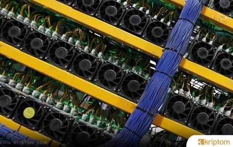 Kripto Madenciliği Firması Bitfarms, Koronavirüs Salgını Nedeniyle Bu Hamleyi Yaptı