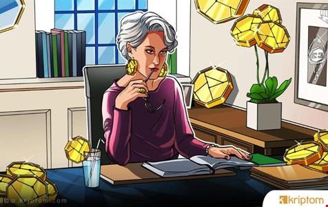 Kripto Para Alanındaki Kadın Sayısı 2020 Yılının İlk Çeyreğinde Patlama Yaptı