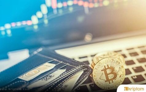 Kripto Para Alanını Sevindiren gelişme: Bank of America'dan Yeni Bitcoin Hamlesi Geldi