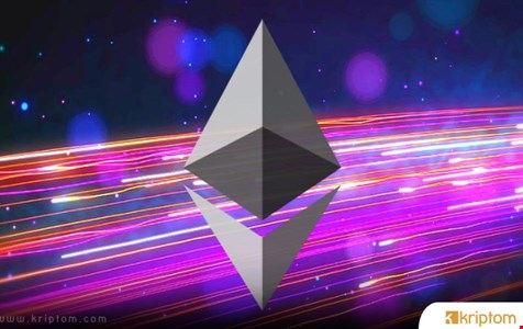 Kripto Para Birimi Analisti: BTC veya XRP Değil - On Yılın Dijital Varlığı Ethereum (ETH) Olacak
