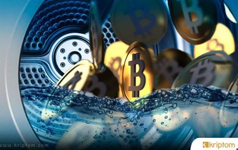Kripto Para Birimi Olmayan Sanal Para Birimleri