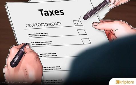 Kripto Para Birimlerine Vergi Konulmasını Kim Destekliyor?
