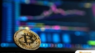 Kripto Para Borsası 26 Milyon Dolarlık Zarar İle İflas Etti