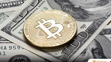 Kripto Para Borsası Binance Nakit Para İle Kripto Para Alımına İzin Veriyor