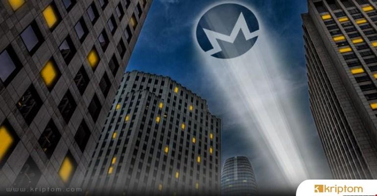 Kripto Para Borsası BitBay Popüler Altcoini Delist Ediyor