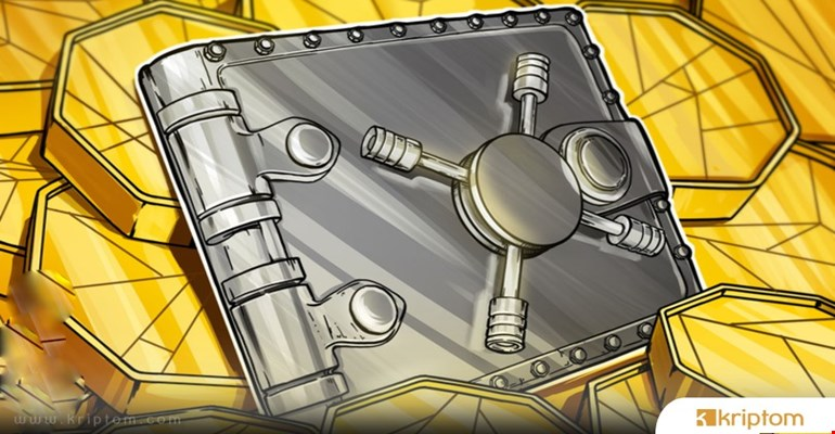 Kripto Para Borsası UPbit Çaldırdığı Fonlar Sonrası Yeni Bir Anlaşmaya Gidiyor
