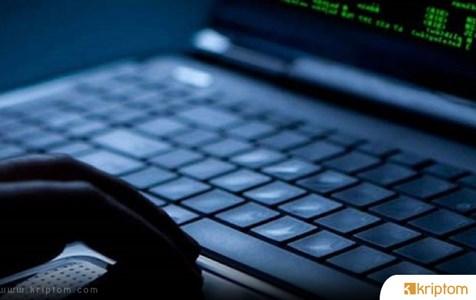Kripto para değerlerinin yükselmesiyle siber suçlar da doğru orantılı artıyor!