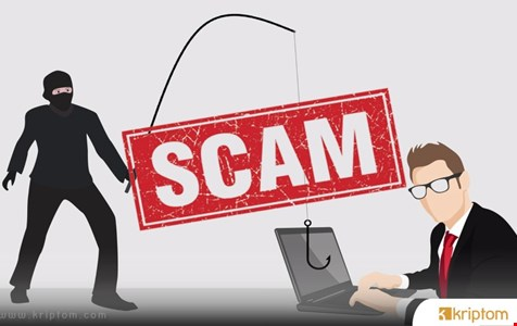 Kripto Para Dolandırıcılarına Verilecek Ceza Merakla Bekleniyor