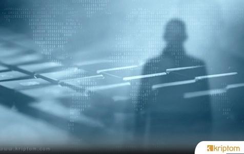 Kripto Para Dünyasında Şok: 1.1 Milyar VET Tokenı Çalındı