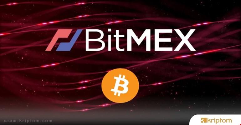 Kripto Para Dünyasında Şok: Kripto Türevleri Borsası BitMEX'e 300 Milyon Dolarlık Dava
