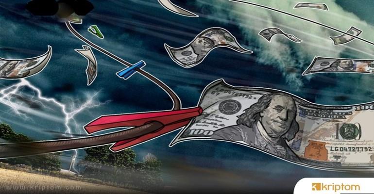 Kripto Para Dünyasının En Büyük Yolsuzluğu OneCoin'de Avukata Şok Suçlama