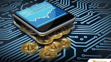 Kripto Para Marketindeki Düzeltme Sonrası Toparlanma