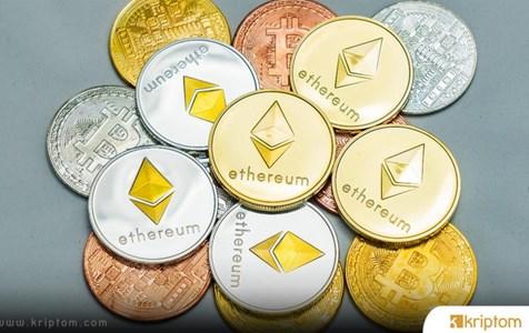 Kripto Para Piyasalarında Neler Oluyor?
