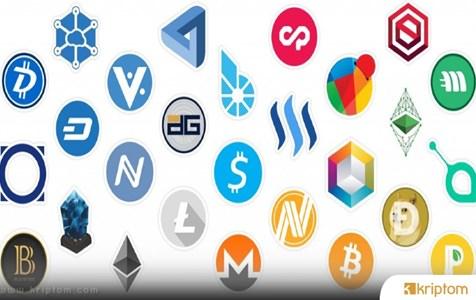 Kripto Para Piyasası Kritik Direnci Aşmaya Çalışıyor