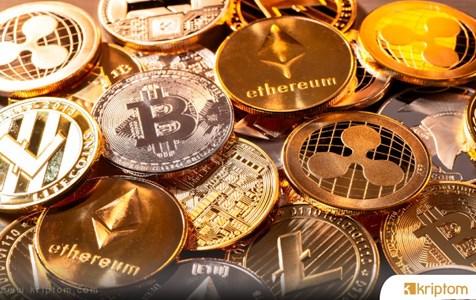 Kripto Para Piyasası ve Bitcoin Hedefe Daha Fazla Ulaşıyor: BCH, BNB, EOS, TRX Analizi