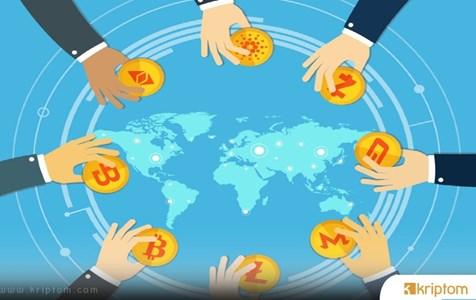 Kripto Para Piyasası ve Bitcoin'in Karşılaştığı Engel seviyeleri: BCH, BNB, EOS, TRX Fiyat Analizi