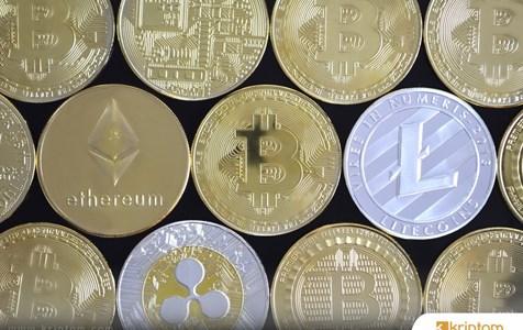 Kripto Para Piyasasına Toplu Bakış: Koinler Kilit Seviyelere Göz Dikiyor