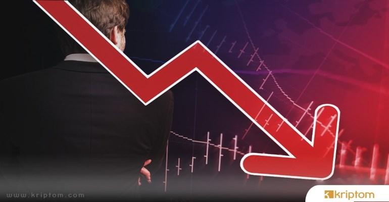Kripto Para Piyasasına Toplu Bakış: Kritik Destek Seviyesine Çok Yaklaşıldı
