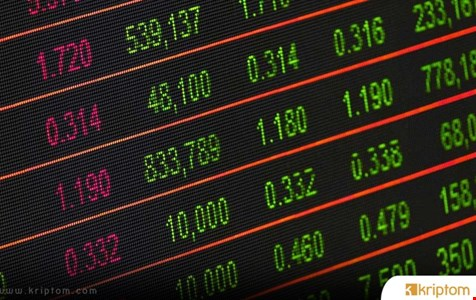 Kripto Para Piyasasında Devre Kesiciler Tartışılıyor