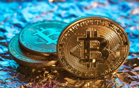 Kripto Para Piyasasında Son Durum Ne?
