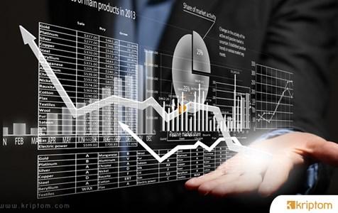 Yeni başlayanlar için 5 popüler kripto para analizi