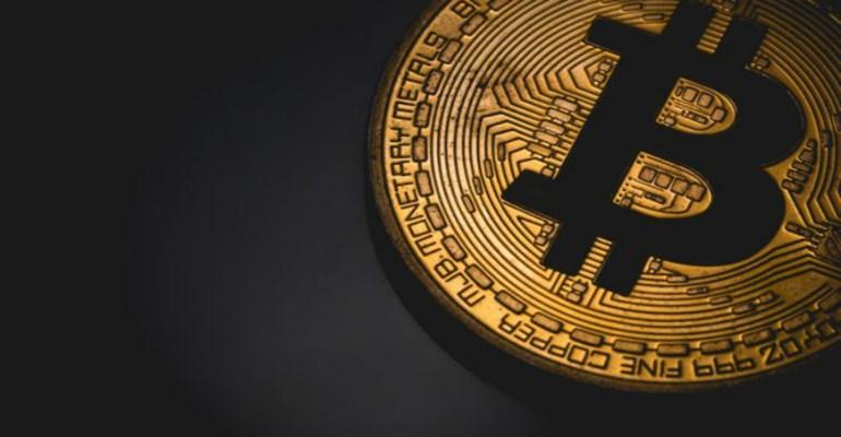 Kripto Para Piyasasında Yeni Yükseliş Dalgası