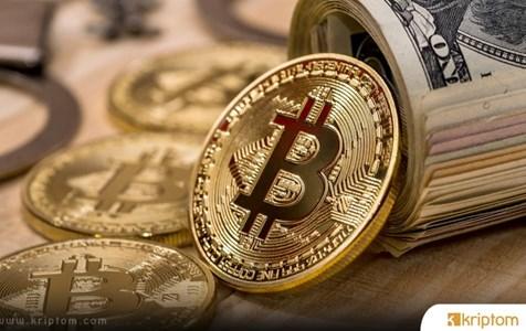 Kripto Para Topluluğu Çeşitlendirme Yollarını Aramalı