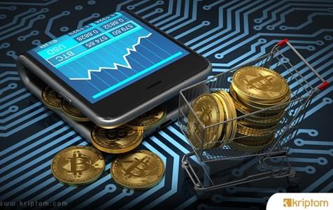 Kripto Paralar Bir Aralıkta Sıkışıp Kaldı