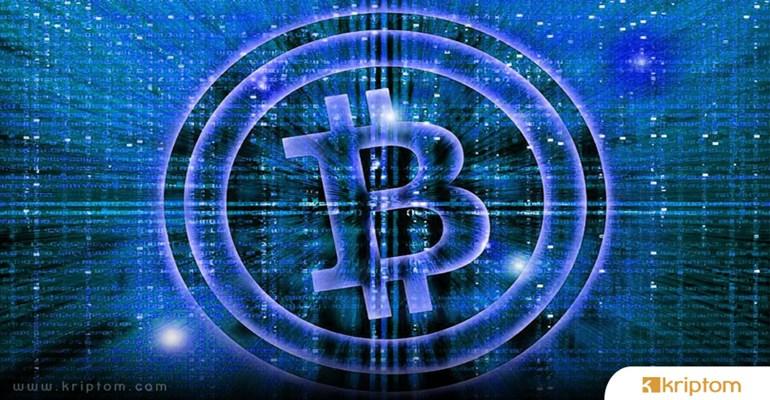 Kripto paralarda bu hafta neler yaşandı?