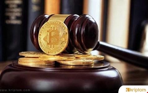 Kripto Paralara Haciz Gelebilir mi? – İşte Ayrıntılar
