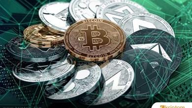 Kripto Paraları nerede saklamalı?