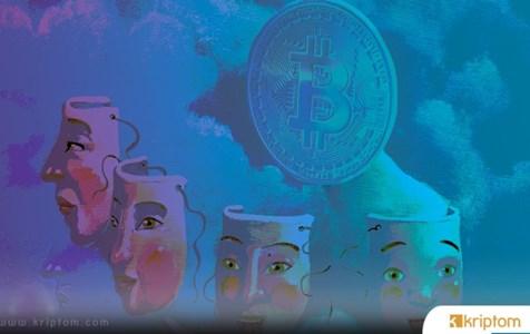 Kripto Paralarla İlgili Tavsiye Davalık Oldu